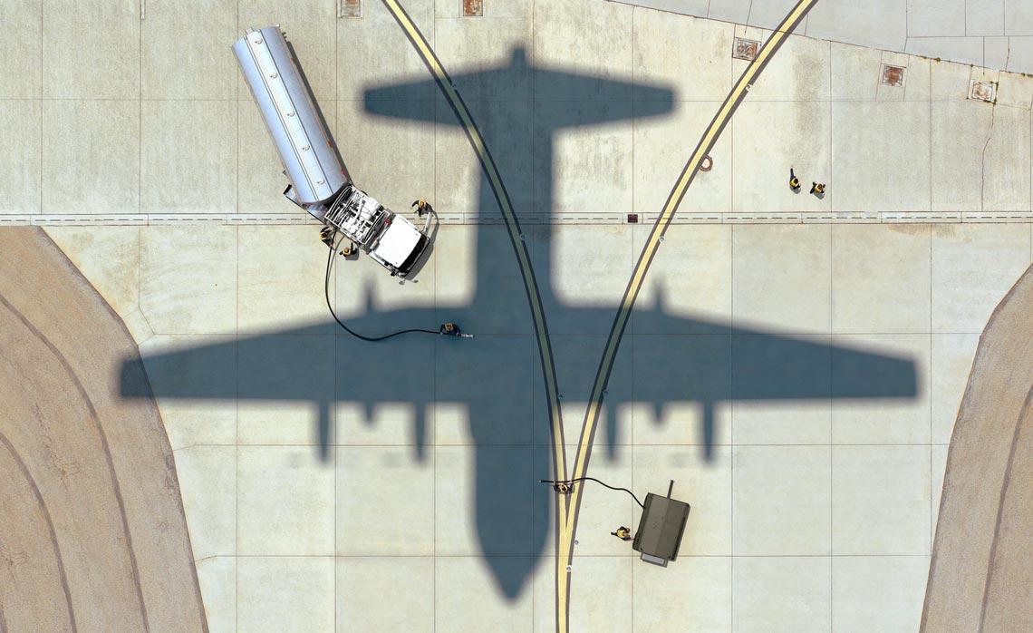 Air_Force_GroundCrew