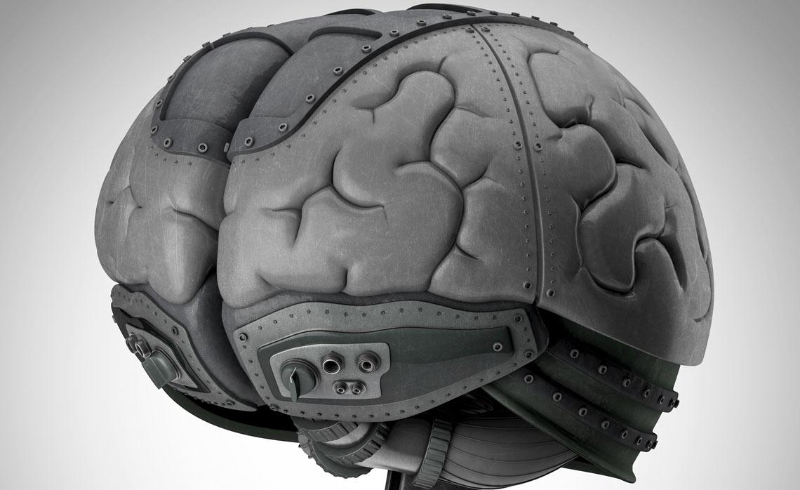 Army_Brain