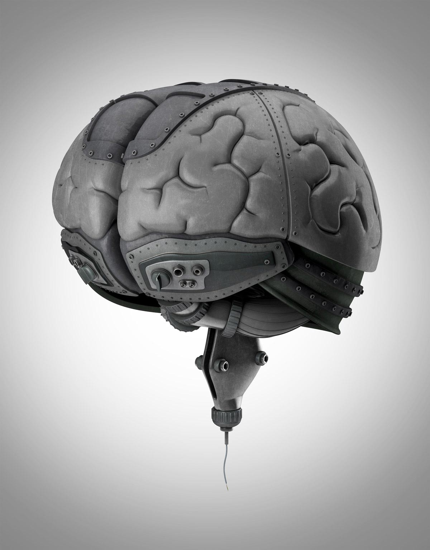 Army_Brain_Tall