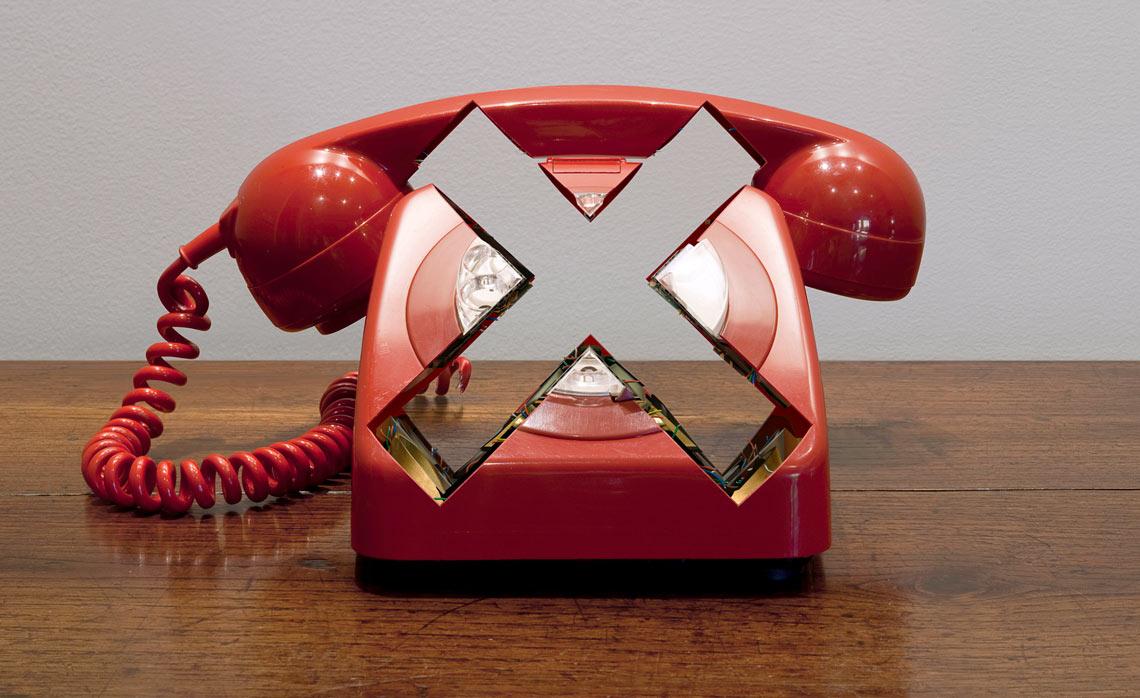 Vodafone_X