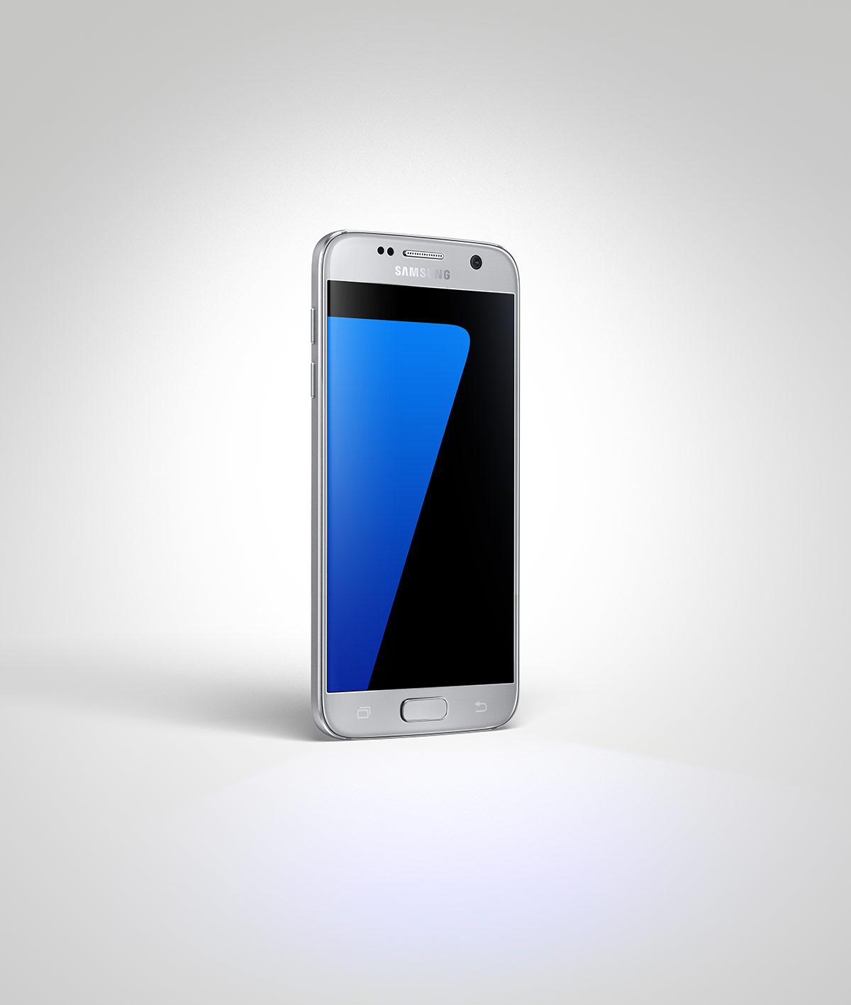 SamsungDryPhone_Day