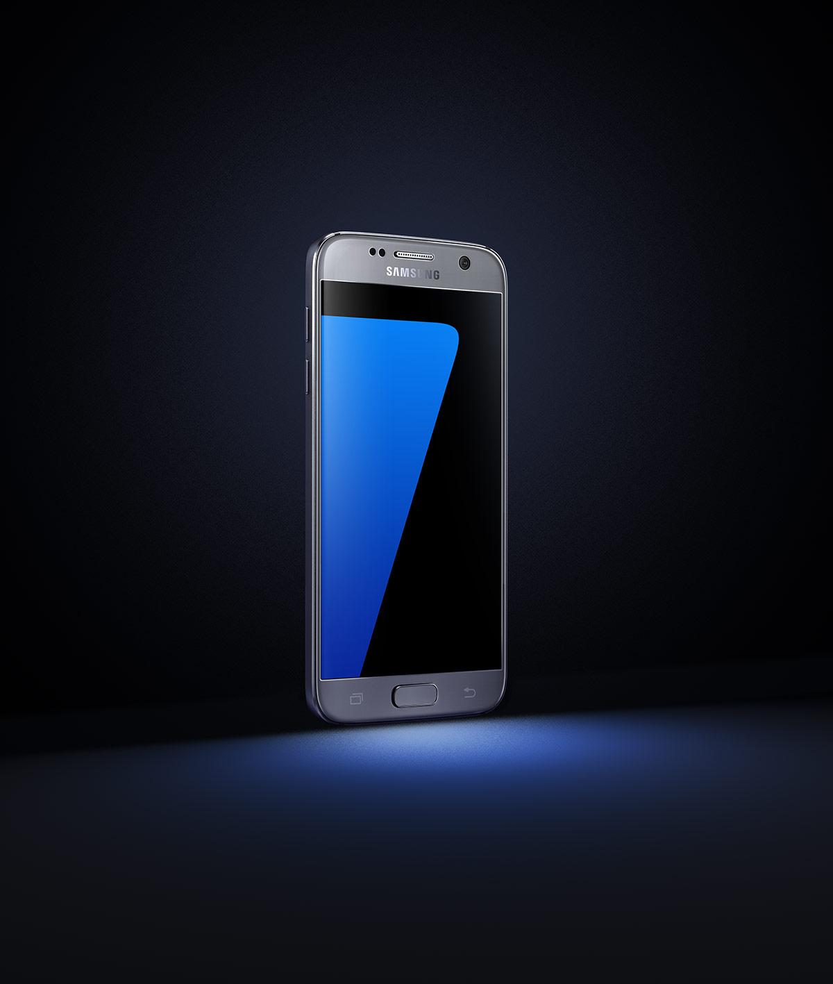 SamsungDryPhone_Night