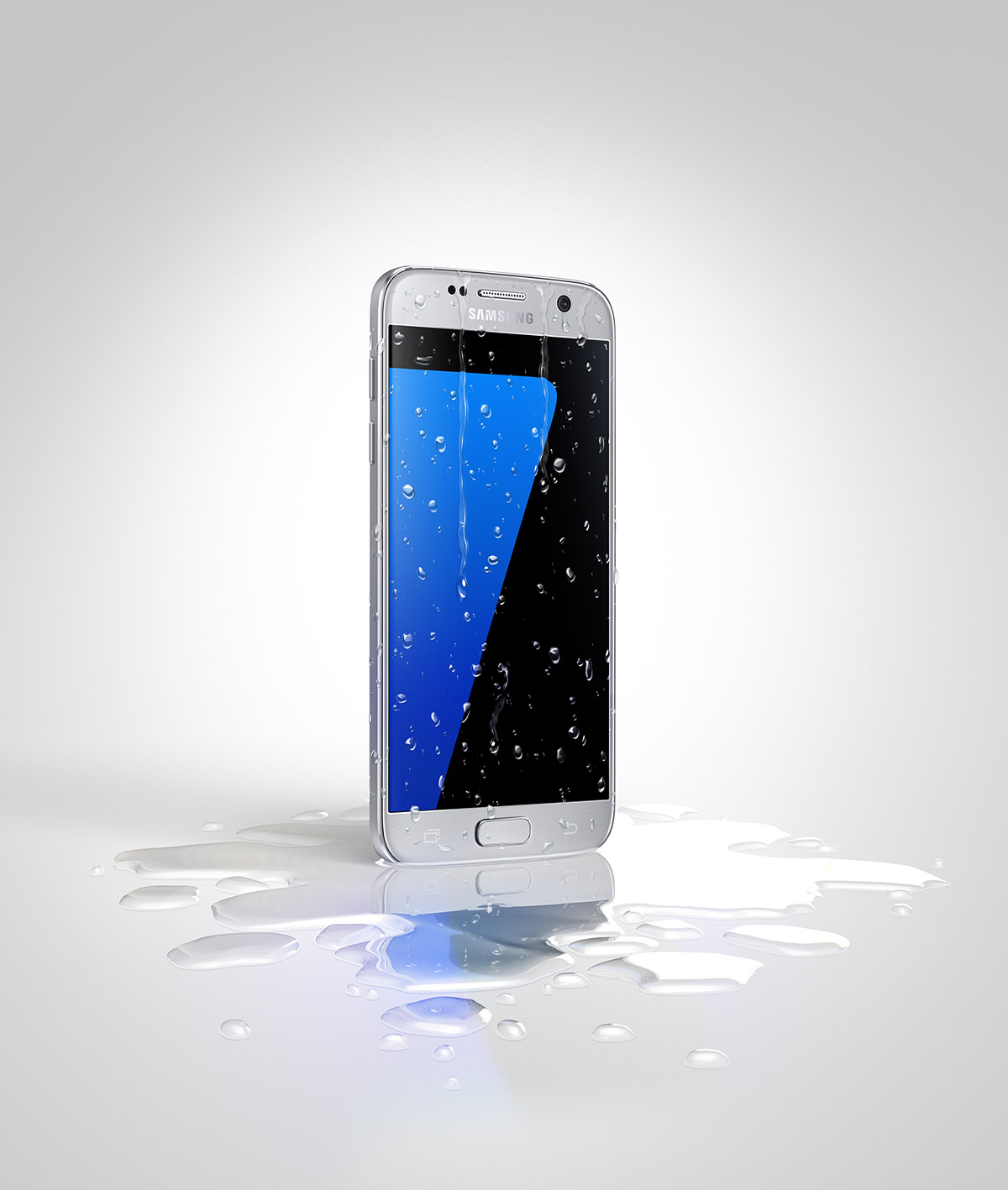 SamsungWetPhone_Day