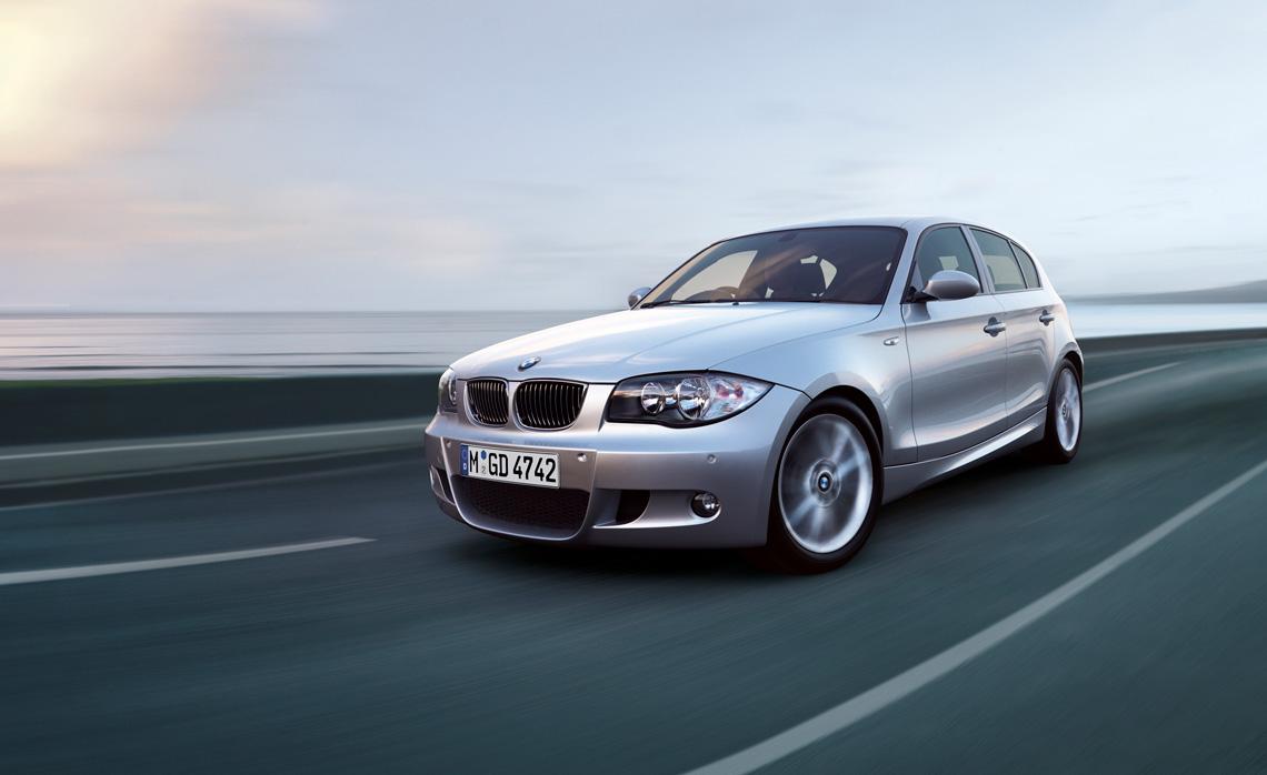 BMW_FCB
